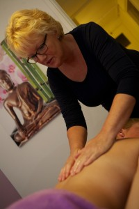 new-energy-massagepraktijk-vorden-hermien-maalderink-07