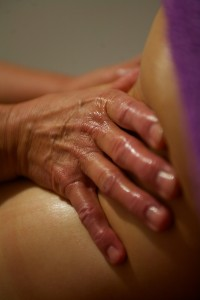 new-energy-massagepraktijk-vorden-hermien-maalderink-11